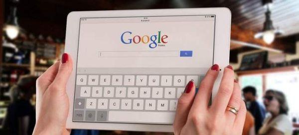 348.085 Ευρωπαίοι ζητούν από την Google να τους «ξεχάσει»