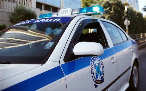 Θεσσαλονίκη: 56χρονος κατηγορείται για ασέλγεια σε βάρος ανήλικης