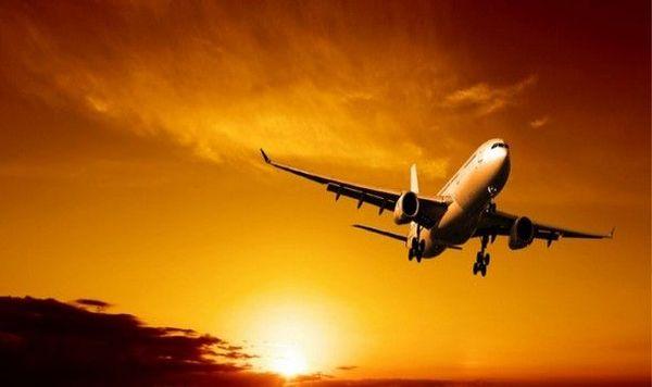 Εκτός τουριστικών πλάνων το αεροδρόμιο για το δήμο Βόλου