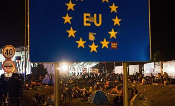 Σλοβενία: Υπογραφές κατά της ευθανασίας κατοικιδίων των προσφύγων