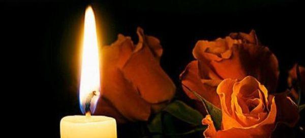 Πέθανε ξαφνικά παλαίμαχος ποδοσφαιριστής της Αναγέννησης Φαρσάλων