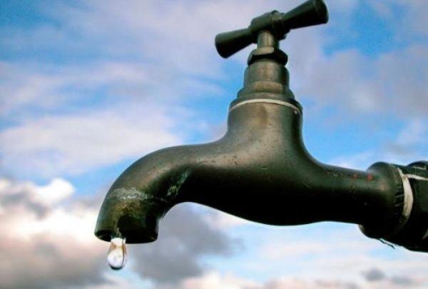 Συνεργασία με το ΙΓΜΕ για το πρόβλημα της λειψυδρίας