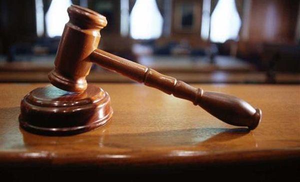 Διεκόπη για τις 15/12 η δίκη για την υπόθεση Siemens