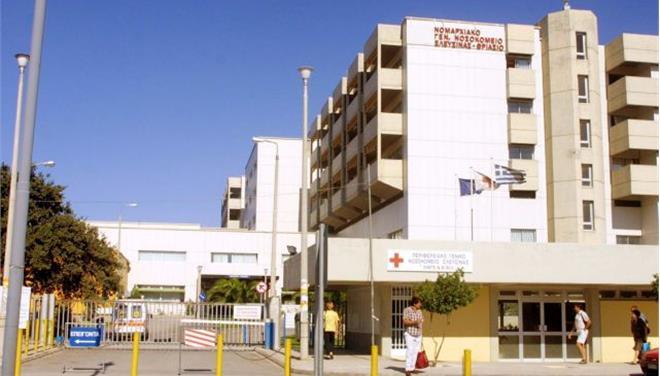 Συνελήφθη για χρηματισμό γιατρός- μαιευτήρας στο Θριάσειο
