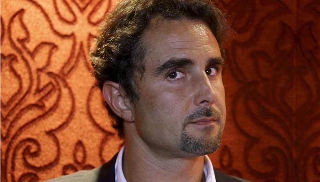 Σε πέντε χρόνια κάθειρξη καταδικάστηκε ο Ερβέ Φαλσιανί