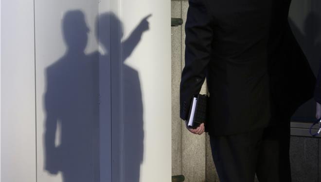 Η Μόσχα επαναφέρει το καθεστώς των θεωρήσεων διαβατηρίου για τους τούρκους πολίτες