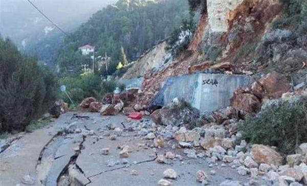 Λευκάδα: 1,5 εκ. ευρώ για την αποκατάσταση δημοσίων υποδομών από τον σεισμό