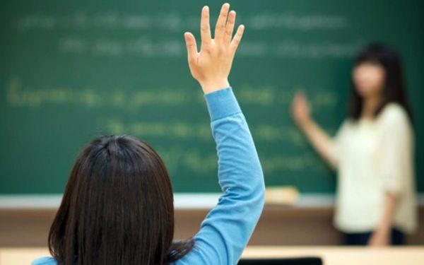 Κίνδυνος αύξησης της μαθητικής διαρροής λόγω οικονομικής κρίσης