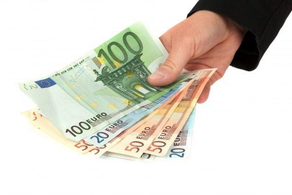 100.000 ευρώ στη Σκόπελο για την αποκατάσταση ζημιών
