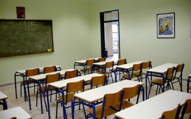 Αμμόχωστος: Δάσκαλος ξυλοκόπησε δεκάχρονο μαθητή