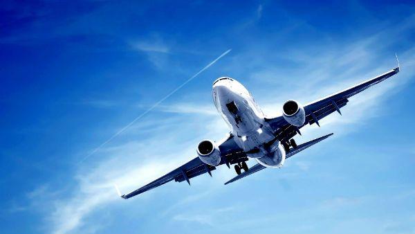 Για την προοπτική του αεροδρομίου Ν. Αγχιάλου συζητούν οι επαγγελματοβιοτέχνες της Μαγνησίας