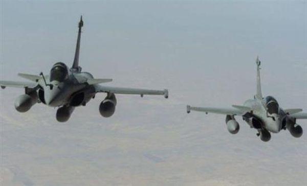 Γερμανία: Υπέρ της συμμετοχής του συριακού στρατού στη μάχη κατά του ISIS
