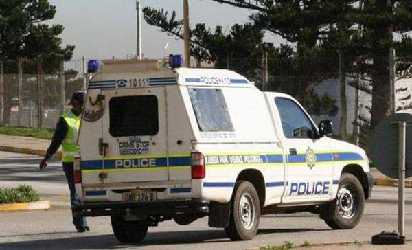 Νότια Αφρική: Μια 20χρονη ομολόγησε την προσπάθεια να πουλήσει το βρέφος της