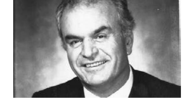 Πέθανε στη Βοστόνη σε ηλικία 77 χρόνων ο Τάσος Καλογιάννης