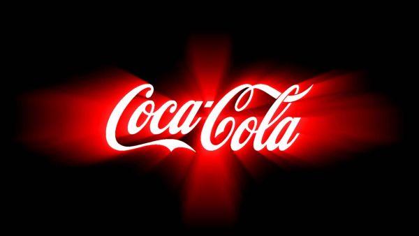 Το Δ.Σ. των εργαζομένων στην Coca - Cola χαιρετίζει την παρέμβαση των φορέων