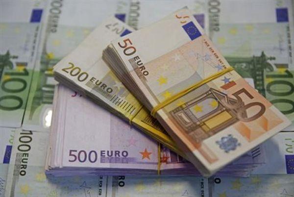 Τι φέρνει ο νόμος για μαύρο χρήμα και περιουσιολόγιο