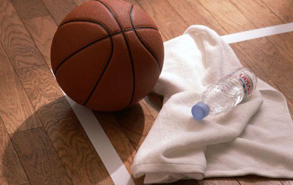 Μέχρι τέλος του έτους το κλειστό γήπεδο μπάσκετ Σκιάθου
