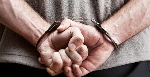 Συνελήφθη Περουβιανός στον Αλμυρό για κλοπή