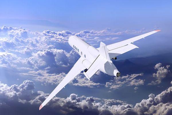 Αεροδρόμιο Ν. Αγχιάλου ~ Χρειάζεται επαγγελματικό management