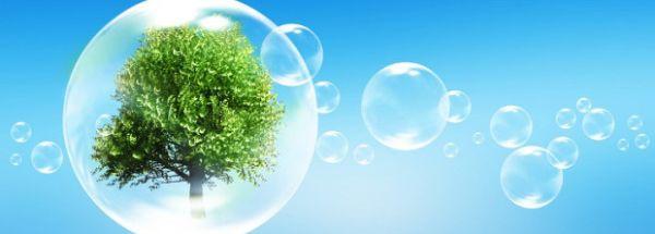 Τοπικό σχέδιο δράσης για τη βιώσιμη ενέργεια ζητά από το δήμο η Επιλογή Ευθύνης