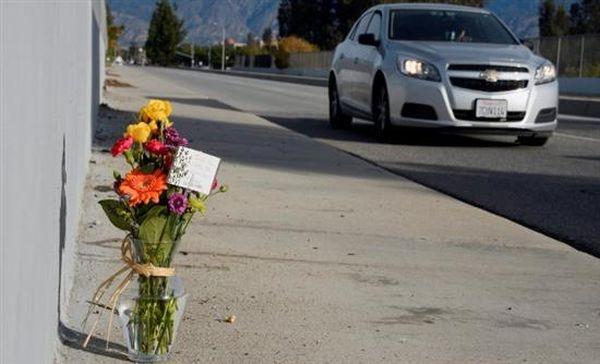 Ελληνοαμερικανός μεταξύ των θυμάτων στο μακελειό της Καλιφόρνια