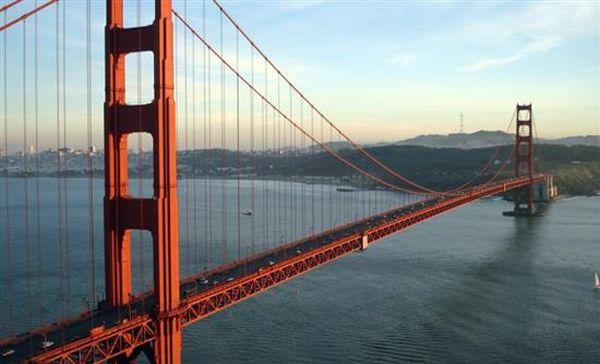Σαν Φρανσίσκο: Η πρώτη πόλη που απαγορεύει τα πλαστικά μπουκάλια
