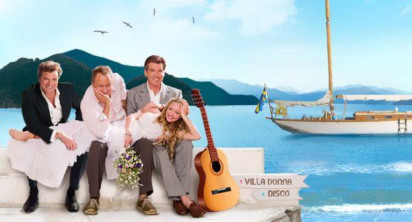Το «Mamma mia» στηρίζει Σκόπελο
