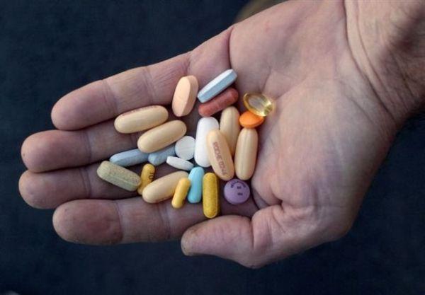 Αμεση κάλυψη των ελλείψεων σε αντιρετροϊκά φάρμακα, ζητά ο Ιατρικός Σύλλογος