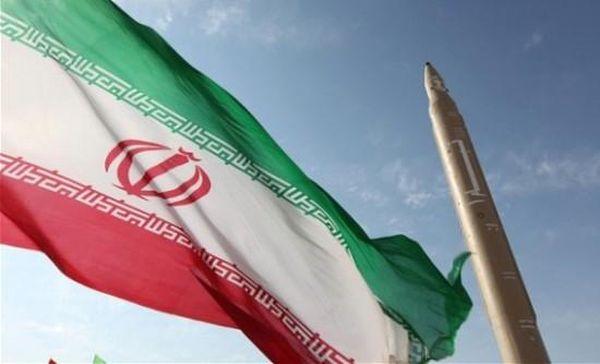ΗΠΑ: Δοκιμή νέου βαλλιστικού πυραύλου από το Ιράν