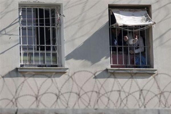 Τσίπρας: Επίσπευση των ενεργειών για το νοσοκομείο φυλακών Κορυδαλλού