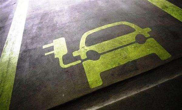 Κίνα: Στο Πεκίνο ο μεγαλύτερος σταθμός φόρτισης ηλεκτρικών οχημάτων στον κόσμο
