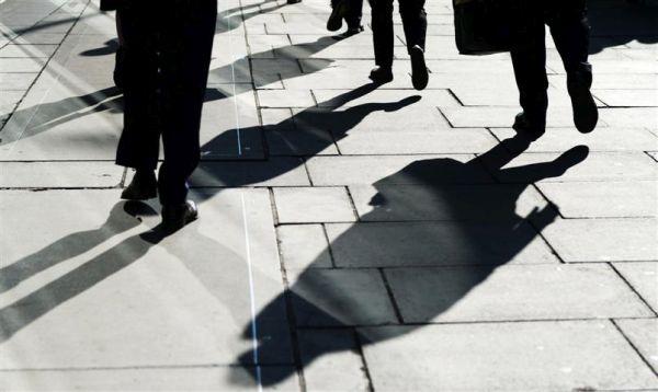 Στελέχωση του ΣΕΠΕ για την πάταξη της μαύρης εργασίας
