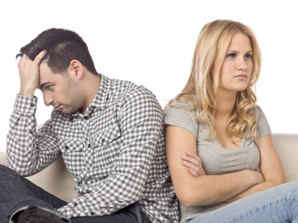 Δεν έχει τέλος η ενδοοικογενειακή βία