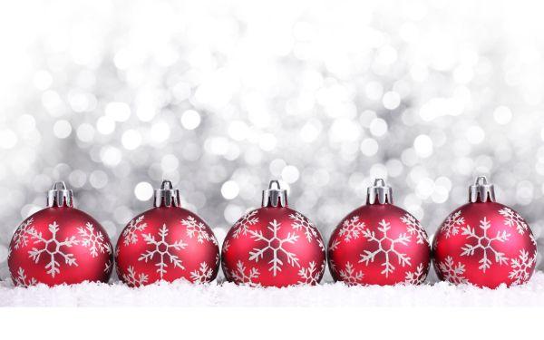 Χριστουγεννιάτικο απογευματινό