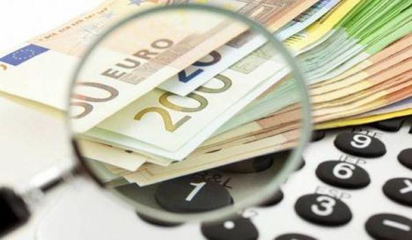 Επιταγές με επιστροφή φόρου στο ΤΑΧΙS