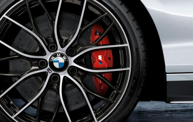 Ανακαλούνται χιλιάδες BMW