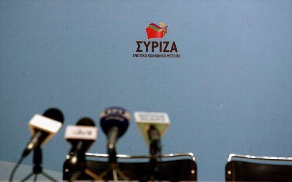 Οι βουλευτές του ΣΥΡΙΖΑ Μαγνησίας για την ένταξη στη Β' Κλιματική Ζώνη