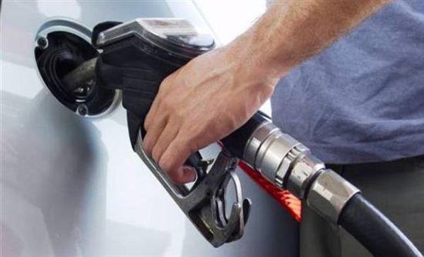 Εξετάζονται αυξήσεις στις τιμές βενζίνης, diesel και υγραέριου!