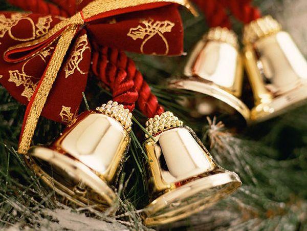 Μελωδικά Χριστούγεννα