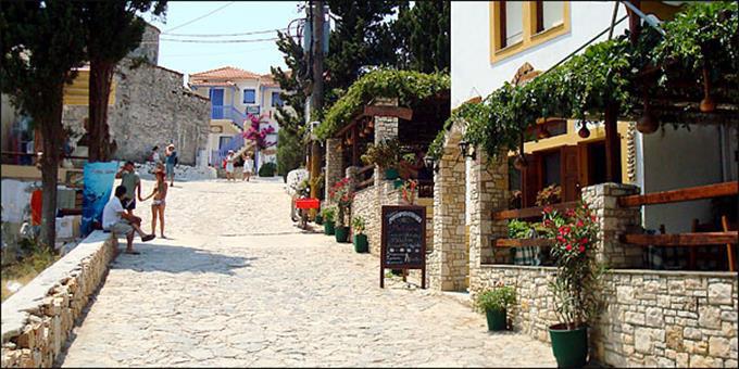 Εκκληση για τήρηση του κανονισμού από το Δήμο Αλοννήσου