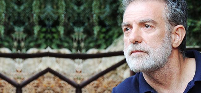 Ο πολυβραβευμένος Βολιώτης σκηνοθέτης Κώστας Αυγέρης μιλάει στο ΤΑΧΥΔΡΟΜΟ