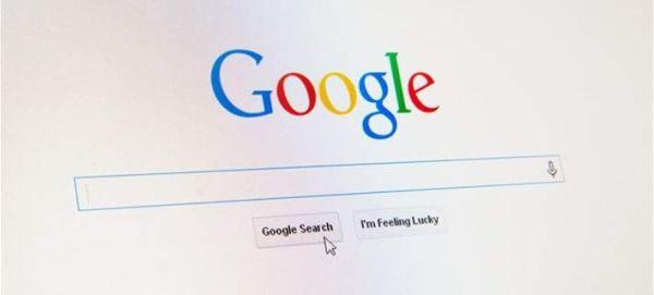 Αυτές είναι οι πιο δημοφιλείς αναζητήσεις μέσω Google στην Ελλάδα το 2015