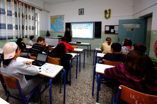 13 υποψήφιοι Διευθυντές Εκπαίδευσης στη Μαγνησία