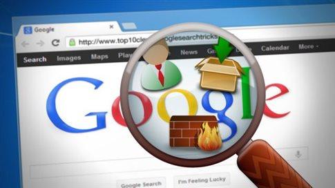 Tο ετήσιο Top10 των αναζητήσεων στη Google για την Ελλάδα & τον κόσμο