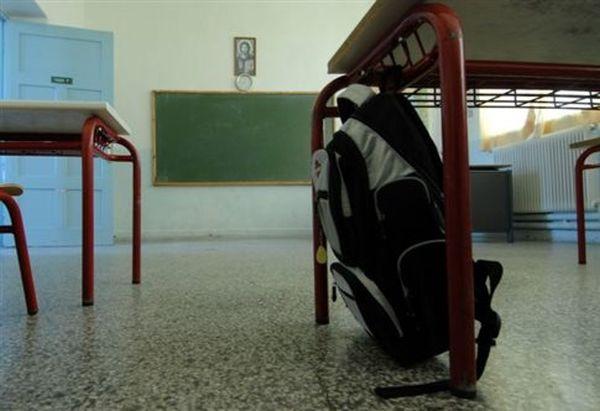 Επανέρχεται η ενισχυτική διδασκαλία στα σχολεία