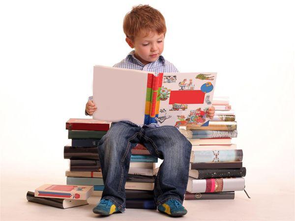 Ανοίγουν πάλι 12 σχολικές βιβλιοθήκες της Μαγνησίας