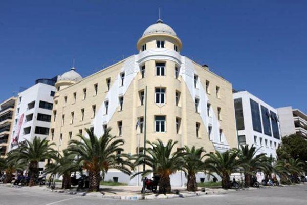 Προς… διάλυση το Συμβούλιο του Πανεπιστημίου Θεσσαλίας;