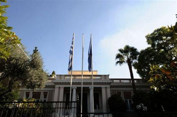 «Φλερτ» με το Προεδρικό σύστημα στο πλαίσιο της Συνταγματικής αναθεώρησης