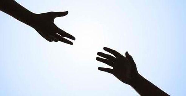 Χέρι βοήθειας σε 3.000 οικογένειες της Μαγνησίας