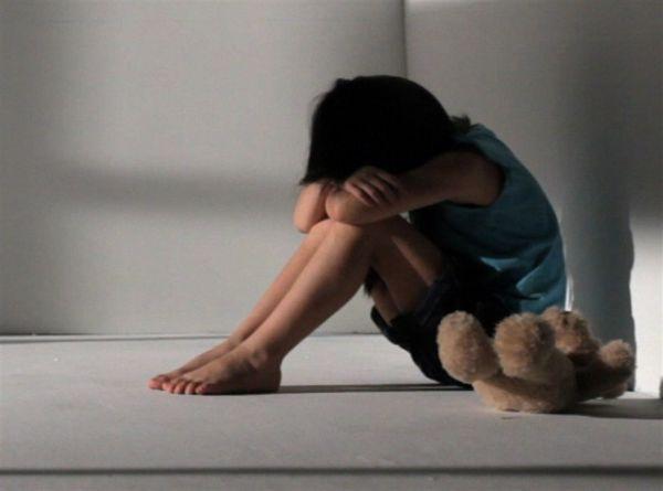 Πληγωμένα παιδιά οι πρωταγωνιστές